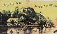 Burdett's Landing Ft Lee hotel.jpg