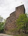 Burg Alt-Eberstein (2).jpg
