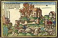 Burg Altguttenberg.jpg