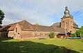 Burg Efferen Südosten.jpg