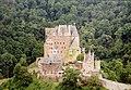 Burg Eltz 2.jpg