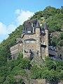 Burg Katz - panoramio (3).jpg