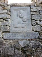 File:Burg Klingenstein, Ave Maria.jpg