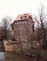 Burg Lauf 02.jpg