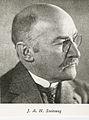 Burgemeester J.A.H. Steinweg – F42198 – KNBLO.jpg