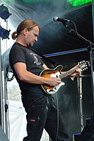 Burgfolk Festival 2013 - The Sandsacks 18.jpg