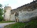 Burgruine Hohenegg01.jpg