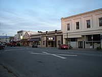 Burlington, WA - south side 600 block of E Fairhaven Ave.jpg