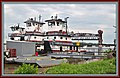 Burlington Iowa Tugboats - panoramio.jpg