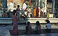 Burma1981-025.jpg