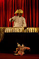 Burmese puppetry.jpg