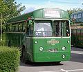 Bus (1302859495).jpg