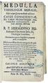 Busenbaum - Medulla theologiae moralis, 1699 - 083.tif