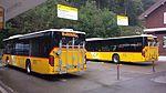 Buses at Brünig-Hasliberg railway station.jpg