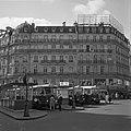 Bushalte van Gare Saint-Lazare, Bestanddeelnr 254-0646.jpg