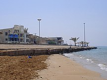 Busehr tartomány