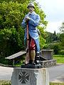 Bussière-Badil monument aux morts (2).JPG