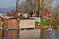 Busskirch - St. Martin - Obersee 2011-11-18 15-00-18.jpg