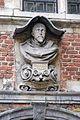 Bust of Ioannes Moretus (26702223171).jpg