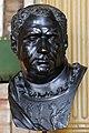 Buste de Vitellius Bibliotheque Mazarine Paris.jpg
