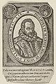 Buste van Filips van Marnix, heer van Sint-Aldegonde. NL-HlmNHA 1477 53009284.JPG