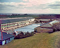 Butlins Ayr - Outdoor Pool (adjusted image).jpg