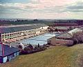 Butlins Ayr - Outdoor Pool (adjusted image).jpg