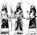 C+B-Sargon-SargonAndPrincipleOfficers.PNG