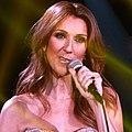 Céline Dion en 2013 (cropped).JPG