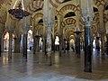 Córdoba (9362860856).jpg