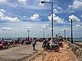 Cầu tầu, bãi Vòng, hàm Ninh, Phuquoc ,Vietnam - panoramio.jpg