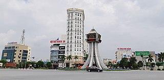 Nam Định Province Province of Vietnam