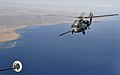 C-130P refuels CH-53s from HM-464 in Horn of Africa 130129-F-VA021-322.jpg