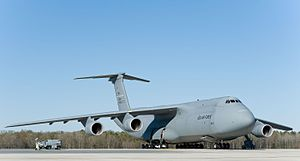 C-5M Super Galaxy 140416-F-BO262-002.jpg