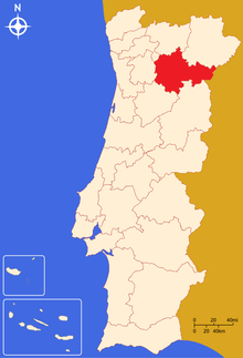 Image result for dop douro mapa