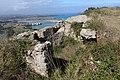CA-Casamata defensa monte Tolio.Mortera 16.jpg