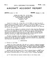 CAB Accident Report, Eastern Air Lines Flight 663.pdf