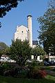 CAPBRETON - Eglise Saint-Nicolas 02.jpg