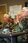 CAP chaplains train at Grissom.jpg