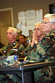 CAP chaplains train at Grissom.jpg