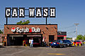 CAR WASH ScrubaDub (4750226829).jpg