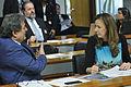 CAS - Comissão de Assuntos Sociais (21545576853).jpg