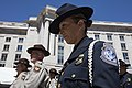 CBP Police Week Valor Memorial and Wreath Laying Ceremony (34537633592).jpg