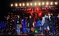 CD9 en Premios Telehit (2).jpg