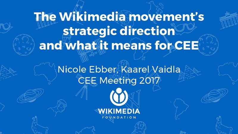 File:CEE meeting 2017 – Movement Strategy.pdf