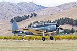 CF15 Avenger ZK-TBE 040415 01.jpg