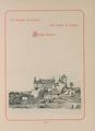 CH-NB-200 Schweizer Bilder-nbdig-18634-page377.tif