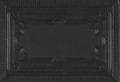 CH-NB-Souvenir de Berne-nbdig-18138-page018.tif