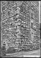 CH-NB - Aarau, Schloss und Stadtmauer, vue partielle - Collection Max van Berchem - EAD-7060.tif