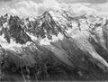 CH-NB - Mont-Blanc-Gruppe - Eduard Spelterini - EAD-WEHR-32076-B.tif